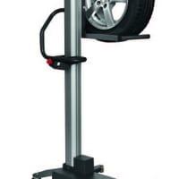 Wheelifter - VAMAG