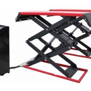 Ponte sollevatore a forbice  Stratos SR40 4000 KG