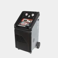 Ricarica Aria Condizionata Spin - HF01234YF
