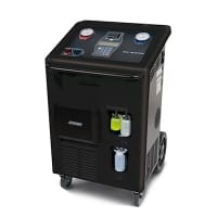 Ricarica Aria Condizionata Ecotecnics - AC ECK BUS pro