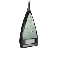 Fonometro Bruel e Kjaer - 2237-EH