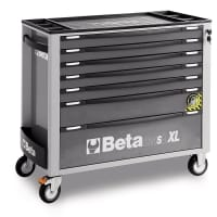 Carrello Beta - C24SA XL
